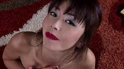 Mature, Japanese milf, Japanese compilation, Asian compilation, Japanese handjob, Japanese deep throat