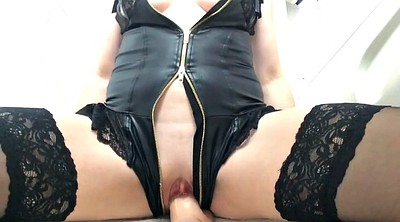 Riding dildo, Milf dildo, Homemade british, Dildo squirt