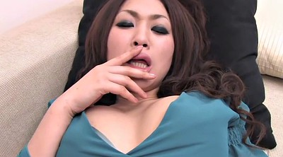 Japanese big tit, Big clit, Japanese clit, Hairy creampie, Big clit japanese