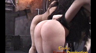Mistress, Black girl, Spanking girl, Helpless, Girl spanking, Girl spank