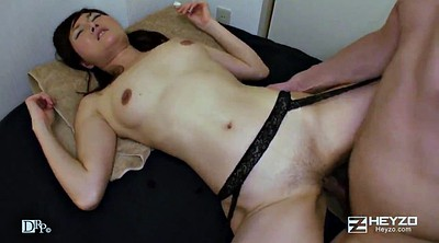 Asian creampie, Creampie asian, Asian ass