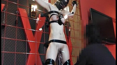 Japanese bdsm, Whip, Japanese bondage
