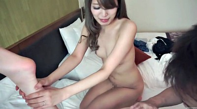 Japanese mother, Japanese young, Japanese subtitle, Subtitle, Japanese j, Japanese threesome