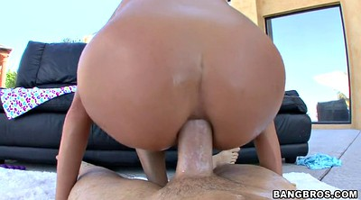 Ariella ferrera, Milf big ass