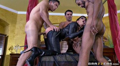 Boots, Group, Romi rain, Glove, Assault