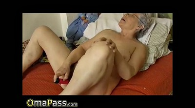 Hairy mature, Grandma, Hairy granny mature