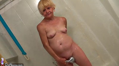 Old and young, Teen masturbation, Young bbw