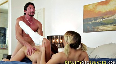 Hot guy, Hot guys fuck, Hot milf