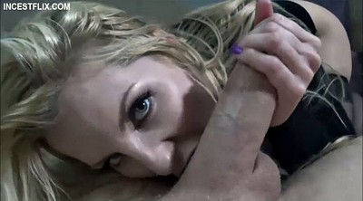 Mom son, Mom n son, Creampie mom, Pov mom, Mom pov, Son creampie mom