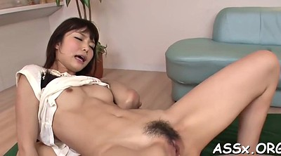 Japanese anal, Japanese shaved, Anal asian