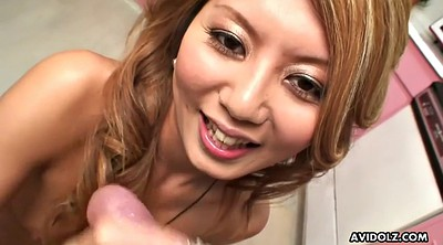 Japanese kitchen, Japanese sucking, Japanese strip, Amateur strip
