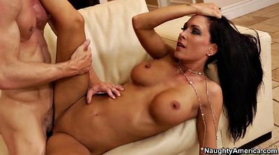 Creamy pussy, Jessica jaymes