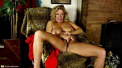 Hairy granny, Mature nl, Granny nl, Mature hairy