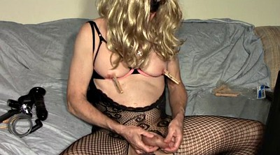 Sex, Double, Anal milf