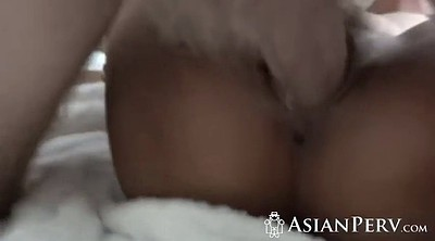 Strip, Asian fucking