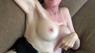 Step mom, Sexy mom, Balls, How to, Granny homemade