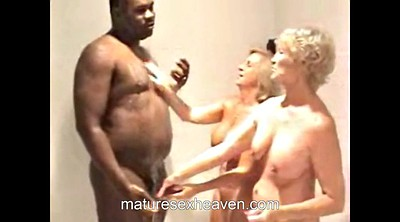 Swingers, Black granny, Ebony mature, Ebony granny