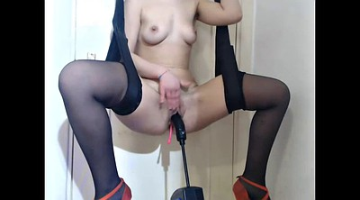 Dildo riding, Dildo ride, Teen dildo, Snap, Biggest