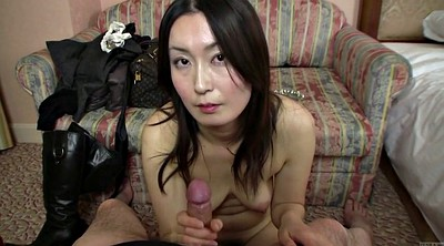 Japanese black, Subtitle, Japanese model