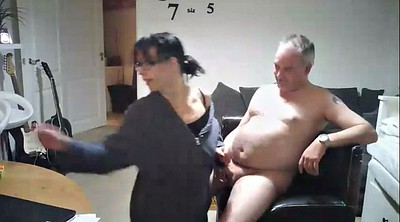 Homemade, Fucking step mom, Fucking mom, Step-mom, Homemade mature, Step brother