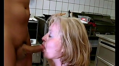 Extreme, Anal mom, Mom sex, Extreme deep