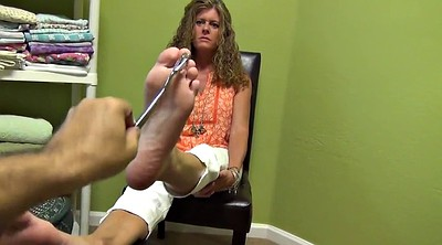 Mature feet, Granny foot, Granny feet, Mature foot, Mature old, Milf foot