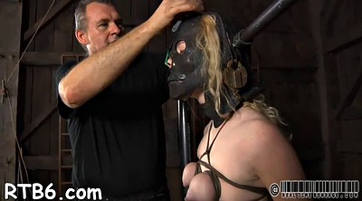 Torture, Pain, Torture bdsm, Painful