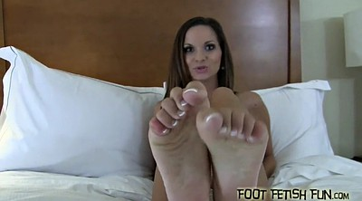 Lick foot, Bdsm feet, Lick my feet
