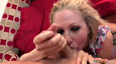Julia ann, Mom ass, Julia ann mom, Big mom, Mom blowjob, Lick mom