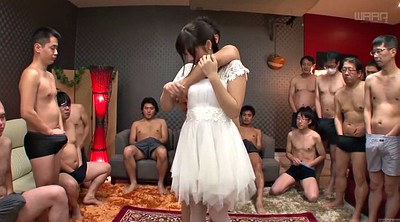 Japanese group, Japanese gay, Japanese beautiful, Asian striptease