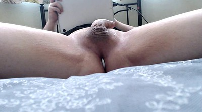 Prostate, Hands, Massage gay
