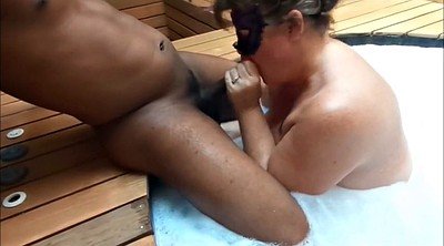 Cheating wife, Cheat wife, Hot tub, Bbw wife, Wife hot, Whore wife