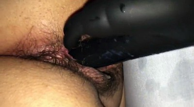 Squirting, Real orgasm