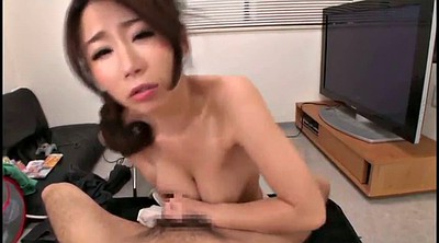 Japanese milf, Beautiful japanese, Japanese beautiful