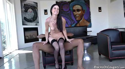 Anal mature, India summer, Monster, Monster ass