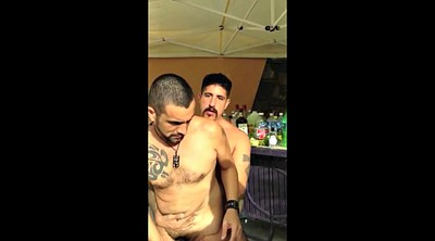 Latina ass, Wank, Hd big ass, Hairy hd, Hairy gay, Gay ass