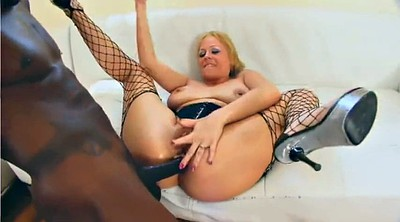 Mom, Mature bbc, Bbc mom
