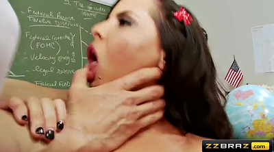 Anal milf, Matures anal, Brandi, Brandy, Mature teacher, Aniston