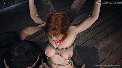 Tied, Bdsm anal, All