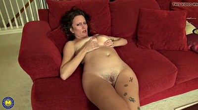 Moms, Mom mature, Mom pussy, Milf squirt, Hairy mom, Amateur mature
