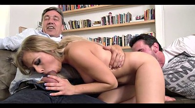 Double anal, Anal dp