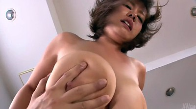 Lucky, Japanese pussy, Japanese hot, Japanese hairy pussy