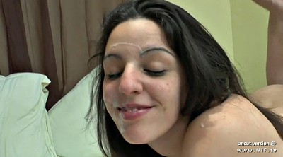 Arab, Double anal, Arab anal, French dp, Dp anal