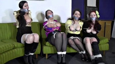 Four, Amateur, Bbw bdsm