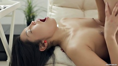 Small, Asian cumshot, Asian college