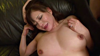 Japanese milf, Japanese gangbang, Horny japanese, Gangbang milf, Japanese three, Japanese group sex