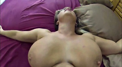 Big mom, Affair, Mom blowjob, German mom, Mom tits, Mom stepson