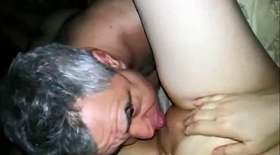 Cuckold wife, Wife with bbc