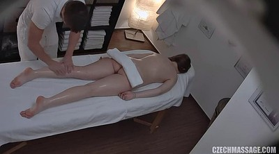 Spy, Hidden massage, Spy cam, Massage hidden, Spy massage, Spy hidden