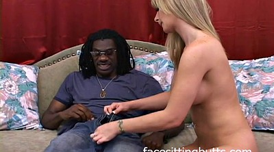 Milf anal, Blacked anal, Anal interracial, Big asshole